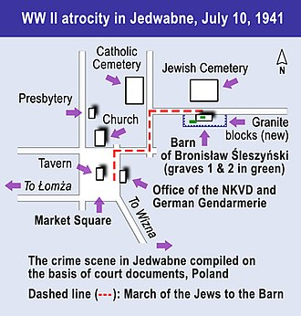 1941 atrocity in Jedwabne (map).jpg