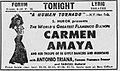 1942 - Lyric Theater - 8 Dec MC - Allentown PA.jpg