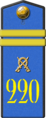 220th Debrecen Cavalry Regiment
