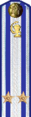 1946адпп-к.png