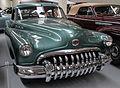 1950 Buick Super Fastback (31841082465).jpg