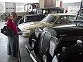 1950 Daimler Straight-Eight (4236492979).jpg