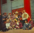 1952-06 1952年 中央民族学院2.png