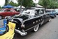 1952 Packard Patrician (7444829144).jpg