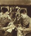 1953-01 1953年木偶戏3.png