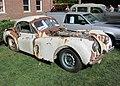 1953 Jaguar XK-120 (20810131888).jpg