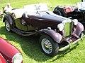 1953 MG TD (2717850717).jpg