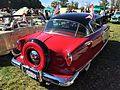1954 Nash Rambler Custom Country Club at 2015 AACA Eastern Regional Fall Meet 3of9.jpg