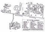 1956 Alconbury Map.jpg