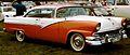 1956 Ford Fairlane Victoria OEC895.jpg