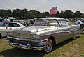 1958 Buick Super - Flickr - exfordy (2).jpg