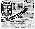 1959 - Yoccos Hot Dogs - 1 Jun MC - Allentown PA.jpg