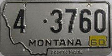 1960 Montana license plate.jpg