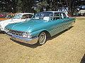 1961 Ford Galaxie Sedan (8401380472).jpg