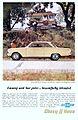 1962 Chevy II Nova Ad.jpg