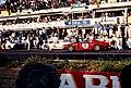 1966 24 Hours of Le Mans 11 (4771563706).jpg