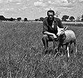 1966 Domaine expérimentale de La Sapinière à Bourges-67-cliche Jean-Joseph Weber.jpg