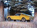 1967 Ford Mustang (3295884321).jpg