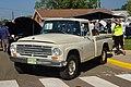 1967 International Custom 1100 Pick-Up (35915495513).jpg