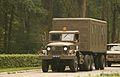 1967 REO M35 (15328073081).jpg