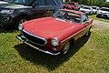 1967 Volvo 1800 S (27772603276).jpg