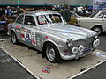 1967 Volvo Amazon (9065939207).jpg
