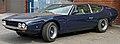 1968-1978 Lamborghini Espada coupe 01.jpg