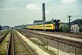 19680809 10 C&NW Oak Park, IL (6020181932).jpg
