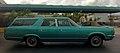1968 AMC Ambassador DPL station wagon FL-sr.jpg