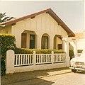 1969-11 Villa Pierrot (Capbreton).jpg