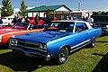 1969 Plymouth GTX Convertible (29510368860).jpg