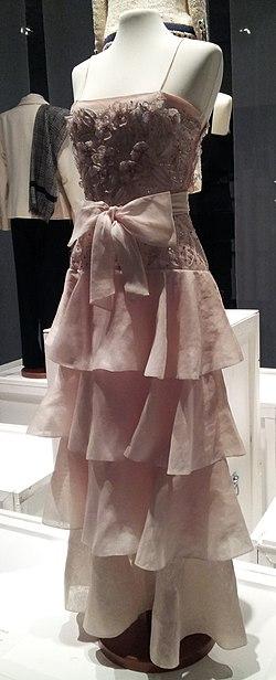 1970s Nina Ricci silk organza dress.jpg