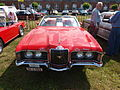 1971 Mercury XR7 Cougar photo2.JPG