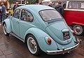 1972 Volkswagen Beetle 1600 Rear.jpg