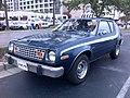 1977 AMC Gremlin 2 Liter Custom 2014-AMO-NC-a.jpg