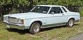 1977 Mercury Monarch 5.0 coupé.jpg