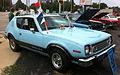1978 AMC Gremlin X blue KA-rf.jpg