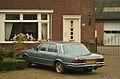 1979 Mercedes-Benz 350 SE (11220700975).jpg