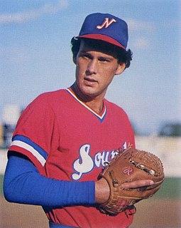 Joe Price (pitcher) American baseball player
