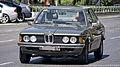 1980 BMW 3 (E21) (6348934414).jpg