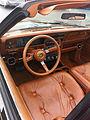 1981 AMC Eagle Sundancer 4WD convertible 2014-AMO-NC-c.jpg