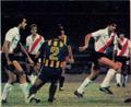 1981 Copa Libertadores Rosario Central 0-River Plate 1 -1.png