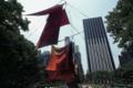 1981 Installazione di Sandro Martini a Bryant Park NewYork.tiff