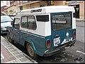 1982 Jeep Comando (3731366629).jpg