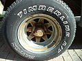 1986 Ford F150 wheels 01.JPG
