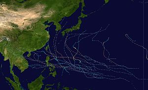 1987 Pacific typhoon season summary.jpg