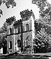 19880515350AR Elbersdorf (Dürrröhrsdorf-Dittersbach Schöne Höhe.jpg