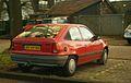 1989 Opel Kadett E C1.6NZ (8794632251).jpg