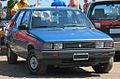 1989 Renault 11 TS RA.jpg
