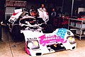 1989 Silverstone Supercup test double-pneus.jpg